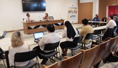 Seminário debate o enfrentamento à retirada de direitos da criança e dos adolescentes
