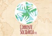 Corrente Solidária vai ajudar jovens do Haiti