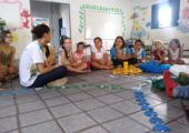 Juventude Missionária: Semana Santa de Natal (RN)
