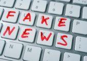 O valor da verdade na era do fake news