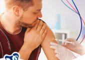 Panamá anuncia vacinas obrigatórias para peregrinos que irão à JMJ