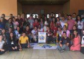 JM do Acre promove 4º Encontro Estadual