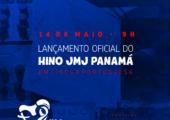 """""""Faça-se em mim"""": Hino da JMJ em português será lançado na próxima segunda-feira"""