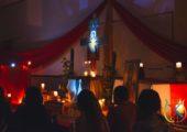 Oração Taizé – Experiência do silêncio meditativo