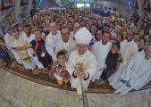 Conheça os representantes do episcopado brasileiro que estarão no Sínodo dos Jovens, em Roma, em outubro