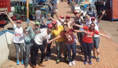 O ENJMC está pronto para receber as juventudes do Brasil!