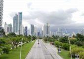 10 curiosidadesdo país e da cidade sede do maior evento católico do mundo #Panama2019