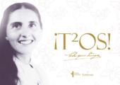 """¡T²OS!"" sabe o que significa? A Beata Chiquitunga nos ensina"