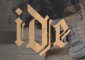 Projeto IDE – Estruturas de Acompanhamento