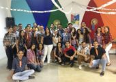 Juventude Missionária da Paraíba realiza encontro