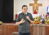 Discernimento Vocacional: 9 dicas de Moysés Azevedo para trilhar este caminho!