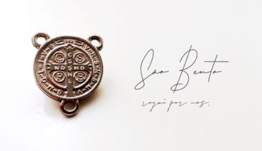 7 coisas que devemos saber sobre a medalha e cruz de São Bento