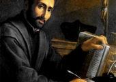 25 Frases e ensinamentos espirituais de Santo Inácio de Loyola