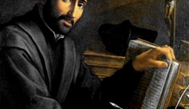 Santo Inácio De Loyola Jovens Conectados
