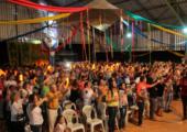 A fé e a vida dos jovens do meio popular é destaque em Congresso nacional da PJMP