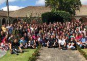 Diocese de Campina Grande promove formação para jovens líderes cristãos