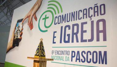 Experiência do Jovens Conectados é destaque em encontro da Pascom
