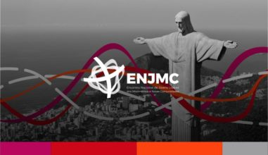 ENJMC abre o Julho das Juventudes: Confira as novidades do encontro!