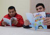 Setor Juventude da Diocese de Cruz Alta lança livro para auxiliar grupos de jovens