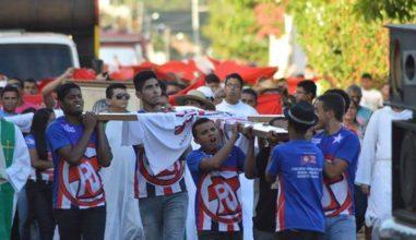 PJ do Maranhão se prepara para o VI Encontro Estadual de Base