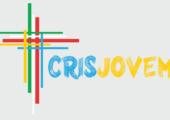 Diocese de Camaçari se prepara para a celebração do Crisjovem