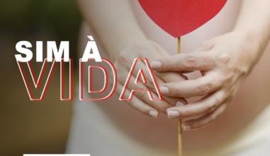 Igreja no Brasil defende posição e se mobiliza na luta contra a legalização do aborto