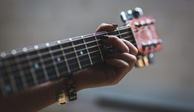 CNBB lança edital para a música do hino da Campanha da Fraternidade 2019