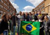 A Comissão para a Juventude e a preparação do caminho Sinodal