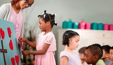 Brasil receberá projeto piloto da Comissão para a Tutela dos Menores