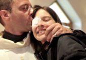 """Jovem da """"geração João Paulo II"""" alegre, cheia de vida! Conheça a história de Chiara Corbella e seu testemunho de amor e doação"""