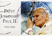 20 curiosidades sobre São João Paulo II, um santo que viveu entre nós