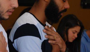 Comunidade Católica Eucaristós promove encontro para jovens em São Paulo