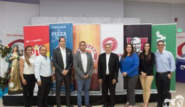 Veja como será o esquema de alimentação na JMJ Panamá 2019