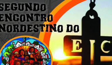 Bahia se prepara para acolher encontro nordestino do EJC