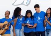 Diocese de Camaçari (BA) celebra DNJ com Crisjovem