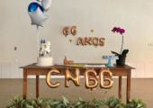 Aniversário da CNBB: gratidão, esperança e responsabilidade