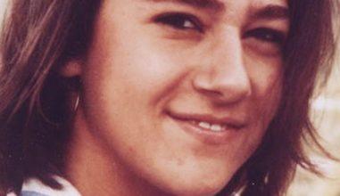 Beata Chiara Luce e a capacidade de fazer a vontade de Deus até ao fim.