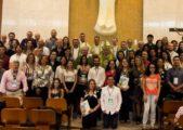 Setor Universidades da CNBB promove I Congresso Brasileiro de Humanismo Solidário