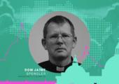 Brasileiros no Sínodo: Entrevista com Dom Jaime Spengler