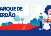 """Conheça o """"Segue-me"""" e """"Renova-me"""", espaços para reflexão oferecidos na JMJ Panamá"""