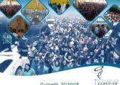 Comissão Episcopal para Juventude do Regional NE 1 realiza I Romaria  Regional para Juventude