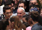 Dom Vilsom: Se a Igreja não abre espaço para a juventude, não será uma Igreja em saída