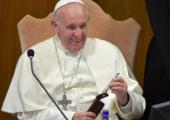 Confira o discurso feito pelo Papa Francisco na abertura do Sínodo