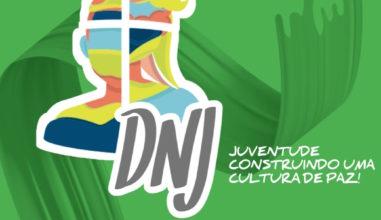 Diocese de Caraguatatuba (SP) realiza DNJ neste sábado