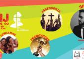 Trindade/GO realiza gincana solidária para celebrar o DNJ