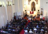 Portugal tem Fórum sobre os jovens, a fé e o futuro