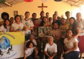 Juventude Missionária do Pará realiza assembleia estadual
