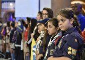 Primeiro encontro nacional de escotismo católico será no Rio de Janeiro