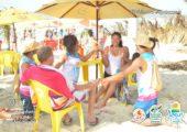 9ᵃ edição da missão Jesus no Litoral no Maranhão