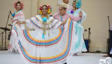 JMJ Panamá 2019 apresenta o programa oficial do Festival da Juventude